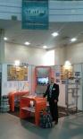 Выставка в Харькове стартовала